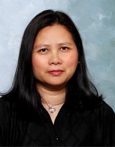 Dr. Phuong Phan