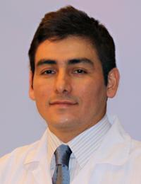 Dr. Ruben Miranda