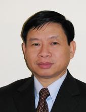 Dr. Thien Dao