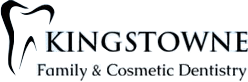 Kingstowne Family & Cosmetic Dentistry